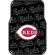 Northwest Cincinnati Reds Car Floor Mats