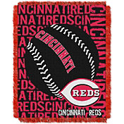 Northwest Cincinnati Reds Double Play Blanket