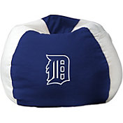 Northwest Detroit Tigers 96in Bean Bag Chair