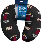 Northwest Miami Heat Travel Neck Pillow