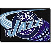 Northwest Utah Jazz 20in x 30in Acrylic Rug