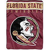 "Northwest Florida State Seminoles 60"" x 80"" Blanket"
