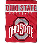 "Northwest Ohio State Buckeyes 60"" x 80"" Blanket"