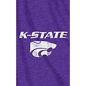 Northwest Kansas State Wildcats Sweatshirt Blanket