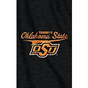 Northwest Oklahoma State Cowboys Sweatshirt Blanket