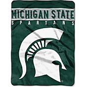 "Northwest Michigan State Spartans 60"" x 80"" Blanket"