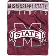 Northwest Mississippi State Bulldogs 60