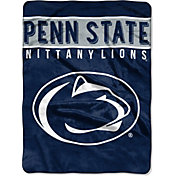 "Northwest Penn State Nittany Lions 60"" x 80"" Blanket"