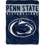 Northwest Penn State Nittany Lions 60