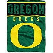 Oregon Ducks Accessories