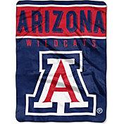 "Northwest Arizona Wildcats 60"" x 80"" Blanket"