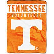 """Northwest Tennessee Volunteers 60"""" x 80"""" Blanket"""
