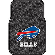 Northwest Buffalo Bills Car Mats