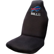 Northwest Buffalo Bills Car Seat Cover