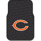 Northwest Chicago Bears Car Mats