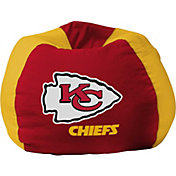 Kansas City Chiefs Gifts