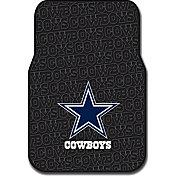 Northwest Dallas Cowboys Car Mats
