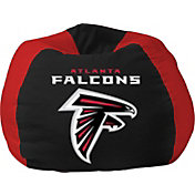 Northwest Atlanta Falcons Bean Bag