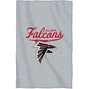 Northwest Atlanta Falcons Sweatshirt Blanket