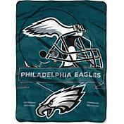 Northwest Philadelphia Eagles Prestige Blanket