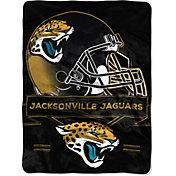 Northwest Jacksonville Jaguars Prestige Blanket