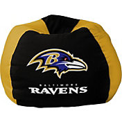 Northwest Baltimore Ravens Bean Bag