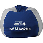 Northwest Seattle Seahawks Bean Bag