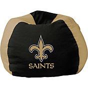 Northwest Company New Orleans Saints Bean Bag Chair