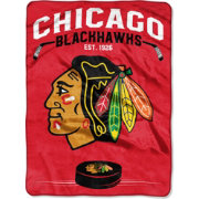 Northwest Chicago Blackhawks 60