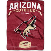 Northwest Arizona Coyotes 60
