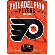 "Northwest Philadelphia Flyers 60"" x 80"" Blanket"