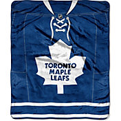 Toronto Maple Leafs Accessories