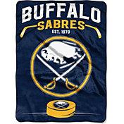 "Northwest Buffalo Sabres 60"" x 80"" Blanket"