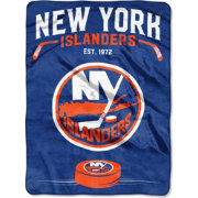 Northwest New York Islanders 60