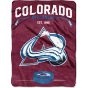 Northwest Colorado Avalanche 60