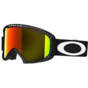 Oakley Adult O2 XL Snow Goggles