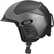 Oakley Adult MOD 5 Snow Helmet