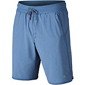 Oakley Men's Crater 10'' Training Shorts