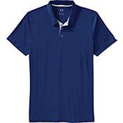 Oakley Men's Divisional Golf Polo