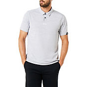 Oakley Men's Gravity Golf Polo