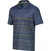 Oakley Men's High Crest Golf Polo