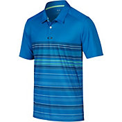 Oakley Men's High Crest Golf Polo