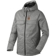 Oakley Men's Blackhole Insulated Jacket