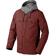 Oakley Men's Division 2 BZI Insulated Jacket
