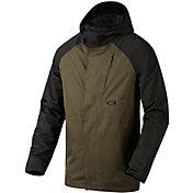 Oakley Men's Regulator BZI Insulated Jacket
