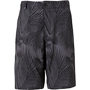 Oakley Men's Paradise Golf Shorts