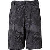 Oakley Men's Paradise Golf Shorts
