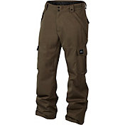 Oakley Men's Arrowhead BZI Insulated Snow Pants