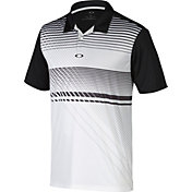 Oakley Men's Superior Golf Polo