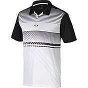 Oakley Golf Shirts